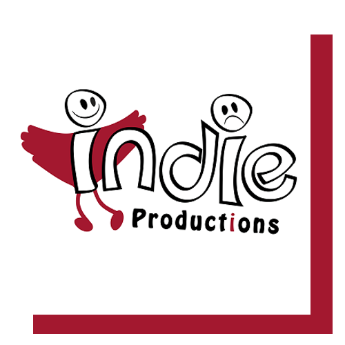 Indie Productions - Acting school in ahmedabad